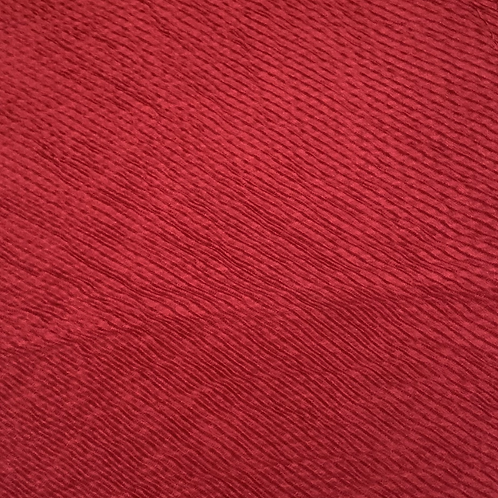 Crinkle-Red