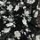Thumbnail: Printed Chiffon-Black