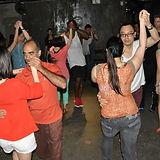 Party Dance 41.jpg
