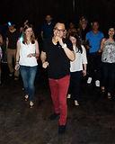 Party Dance 38.jpg