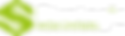 logoForBlackBg-png-transparent.png