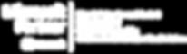 logo%20(4)_edited.png