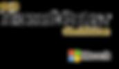 gold_logo_transparent.png