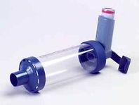 spacer-inhaler.jpg