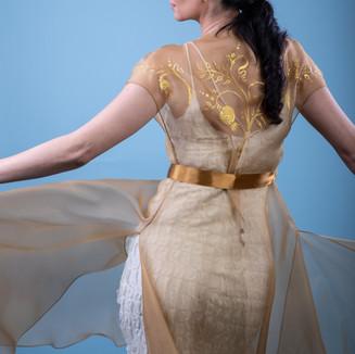 Granate Couture