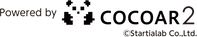 COCOAR2_logo.png