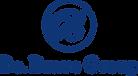 logo_tate_01.png