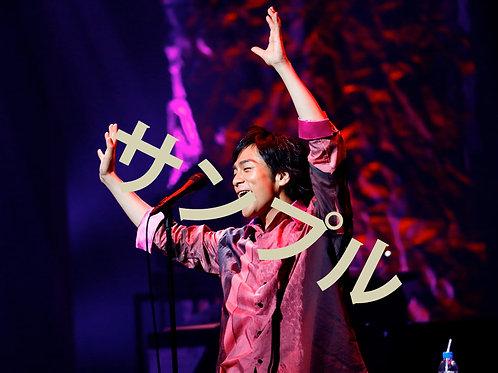 ノリマサ スペシャルコンサート2020Blu-ray Disc