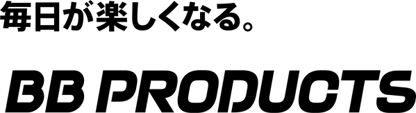 BB-PRODUCTS_logo.png