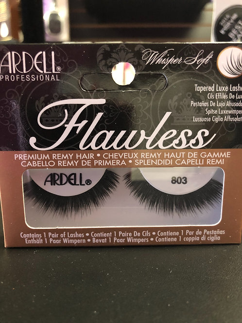 Ardell Flawless Lashes #803