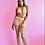 Thumbnail: Nude Me Baby