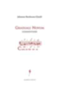 Graduale_Copertina