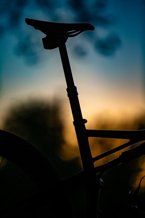 Humbike_036_200423.jpg