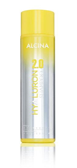 Hyaluron 2.0 Shampoo