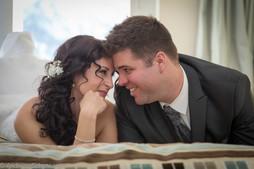 Hochzeit_029.jpg