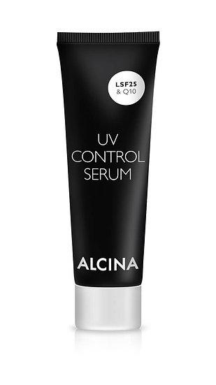 UV Control Serum