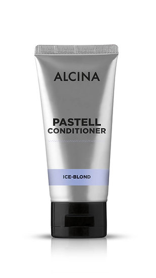 Pastell Conditioner Ice-Blond