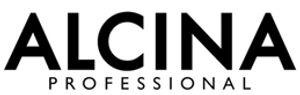 logo-alcina.jpg