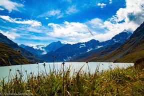 Reisen_Natur_062.jpg