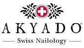 logo-akyado.jpg