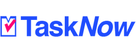 TaskNow_WithIcon_Blue_300x115.png