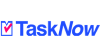 TaskNow_WithIcon_Blue_160x160_edited.png