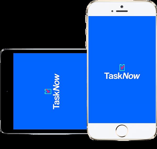 TaskNowPhones.png