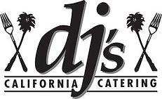 Djs Logo.jpg