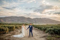 Waller Weddings Photography