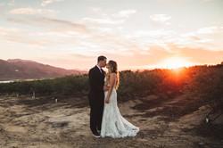 Scarlet & Grace Photography
