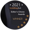 wedding-rule-badge-2021 - HR (002).png