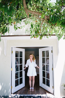Alexa Miller Photography