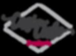 Rental Logo.png