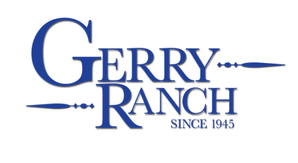 Gerry-Ranch-Logo-Dark-DShad-No-BGround.p