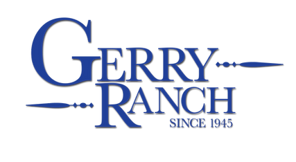 Gerry-Ranch-Logo-Dark-DShad-No-BGround.p