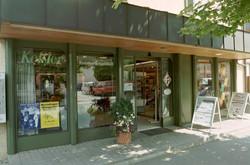 Ansicht 1999