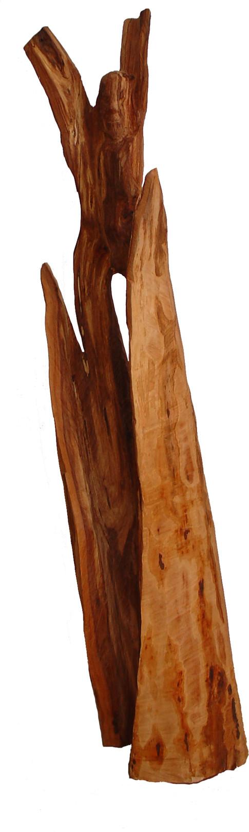 Ursprung I - Höhe ca. 175 cm