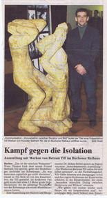presse27.jpg