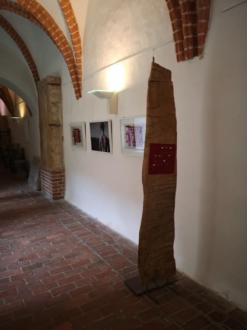 Ausstellung Zerbst 2021