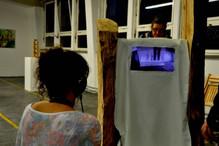 Mitgliederausstellung Kunstverein Nürtingen