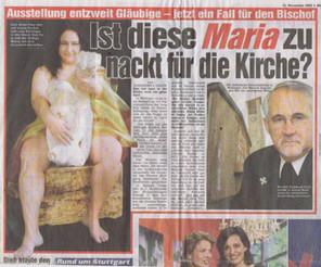 presse21.jpg