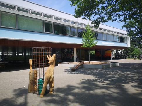 POPUP 2021 Stuttgart Galerie Strzelski