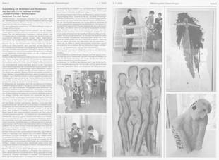 presse65.jpg