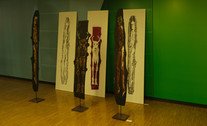 #POPUP-Galerie Strelski