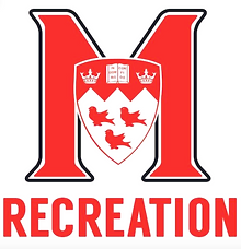 McGill Recreation.png