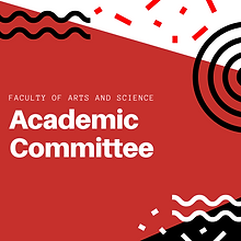 Academic Committee.png