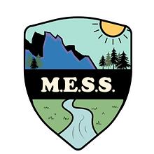 MESS.png