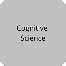 Cognitive Science.png