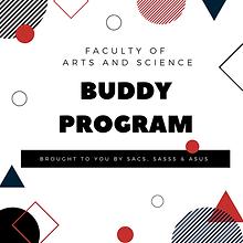 Buddy Program IG_FB Post.png