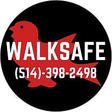 walksafe.jpg